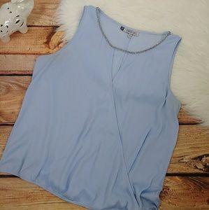Jennifer Lopez blouse XL